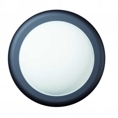 Viokef fali Lámpa round MINOS