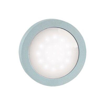Viokef fali lámpa Led D:8.9 Leros