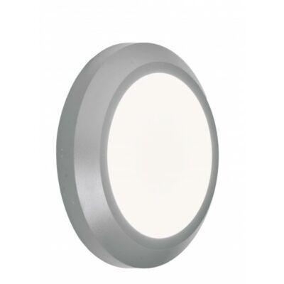 Viokef fali lámpa Led D:150 Leros Plus