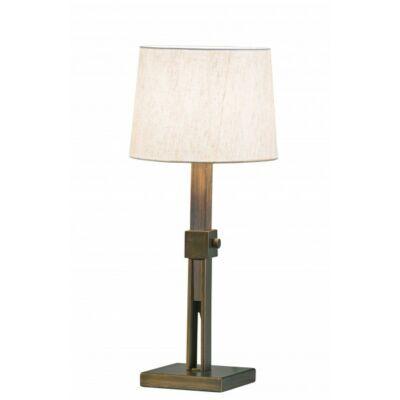 VIOKEF Cabo Asztali lámpa komód lámpa