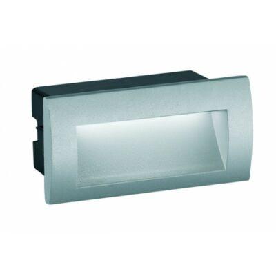 Viokef fali beépített lámpa 140x70 Riva