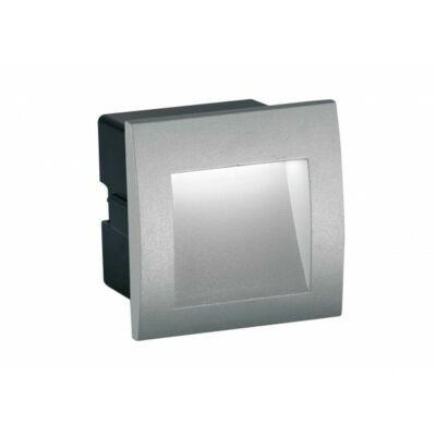 Viokef fali lámpa Led D:140X140 Riva
