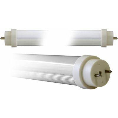 T8 Led fénycső-150cm, 4000 Kelvin