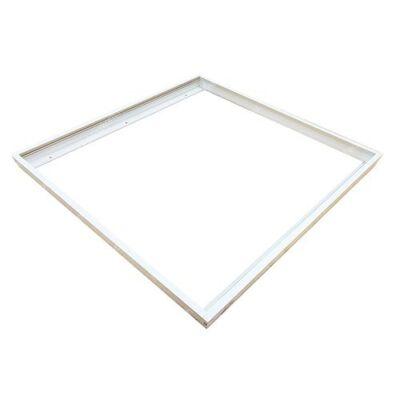 Led panel beépítő keret 60x60 cm