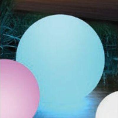 OSRAM RZB 304 Gömb 50 cm átmérőjű RGB dekor lámpa