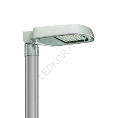 Philips Kültéri világítás Közvilágítás ClearWay BGP303 LED73--3S/740 PSU I 42/60 IP66 /7300lm/