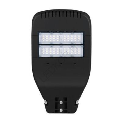 LED közvilágítási lámpatest - 48W