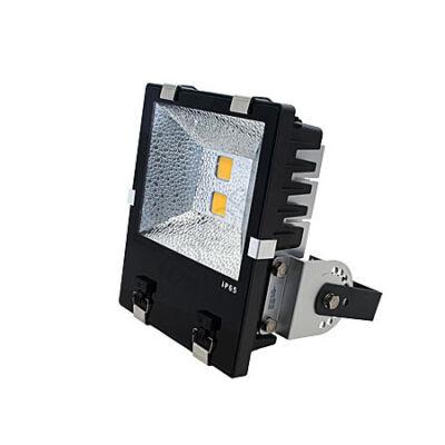 LED Flood PR reflektor - 150W