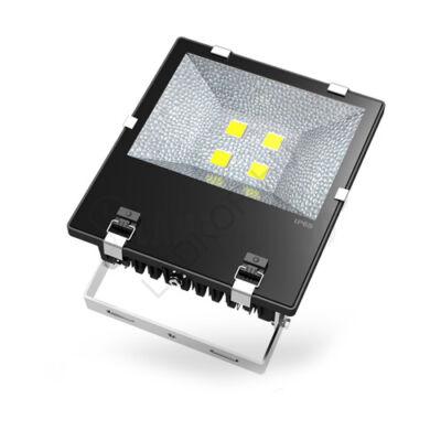 LED Flood PR reflektor - 200W