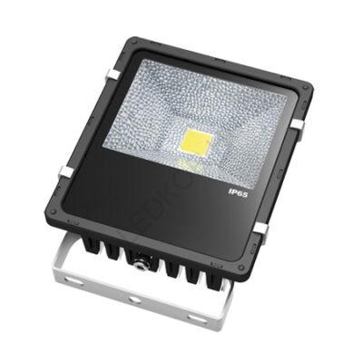 LED Flood PR reflektor - 70W
