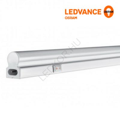 Vonalvilágító LED Lámpa OSRAM Linear LED 1200 14W/3000K 230V IP20