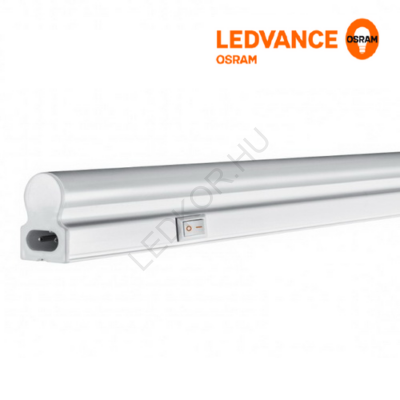 Vonalvilágító LED Lámpa OSRAM Linear LED 600 8W/3000K 230V IP20