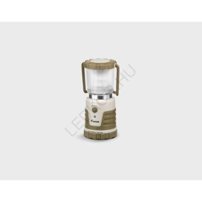 L0434 Kemping lámpa