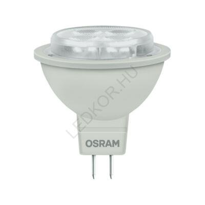 OSRAM PARATHOM MR16 35 36° ADV 4,9W/830 GU5.3