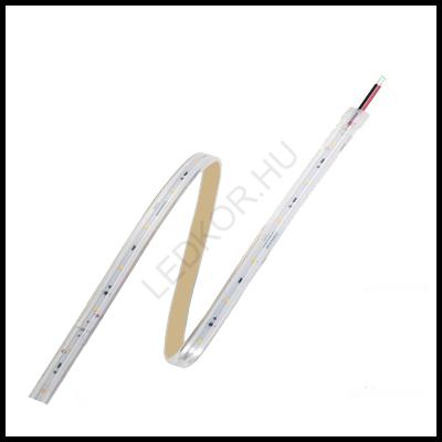Osram kültéri LED RGB szalag 39W IP67 (6M)