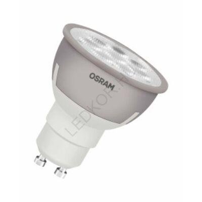 OSRAM LED PAR16 50 36 5W/827 GU10