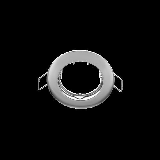 SA-70  beépíthető spot lámpatest króm