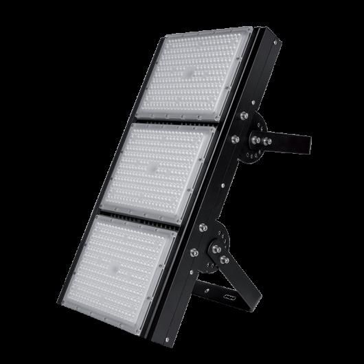 PHOENIX LED fényszóró 360W 5700K fekete
