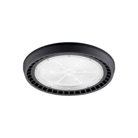 Sylvania LED csarnokvilágító,  IP65 200W 26000lm - 4000K