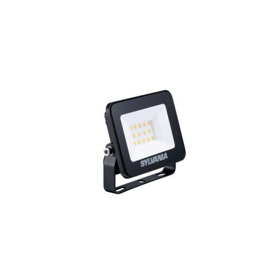 Sylvania START Eco Led reflektor IP65 10W 900lm - 3000K