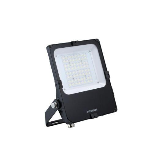 Sylvania LED reflektor IP66 100W 14500lm - 4000K