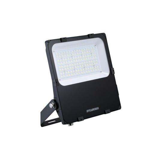 Sylvania LED reflektor IP66 100W 14000lm - 4000K