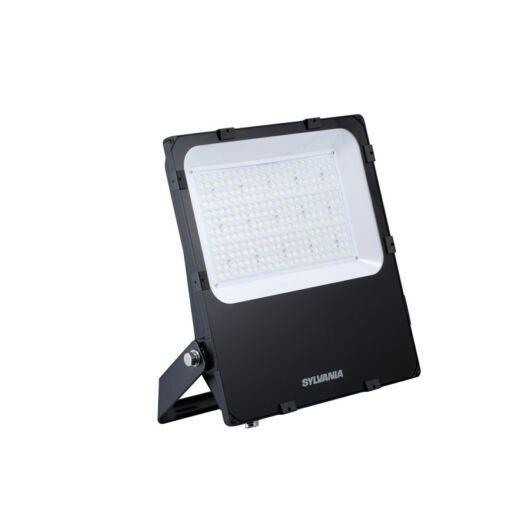 Sylvania LED reflektor IP66 27500lm 200W - 4000K