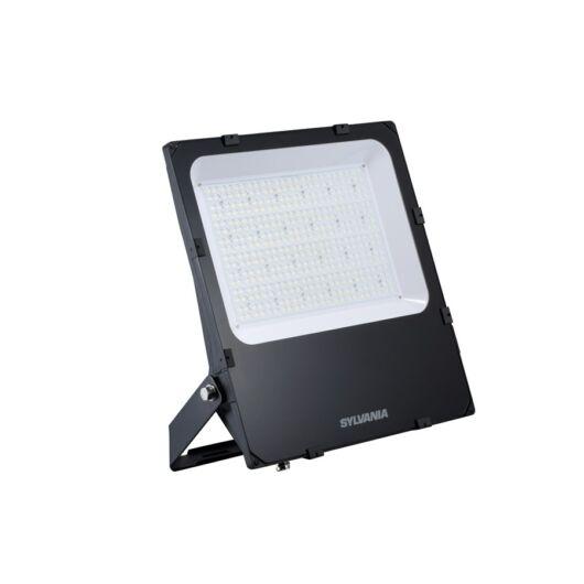 Sylvania LED reflektor IP66 300W 42000lm -4000K