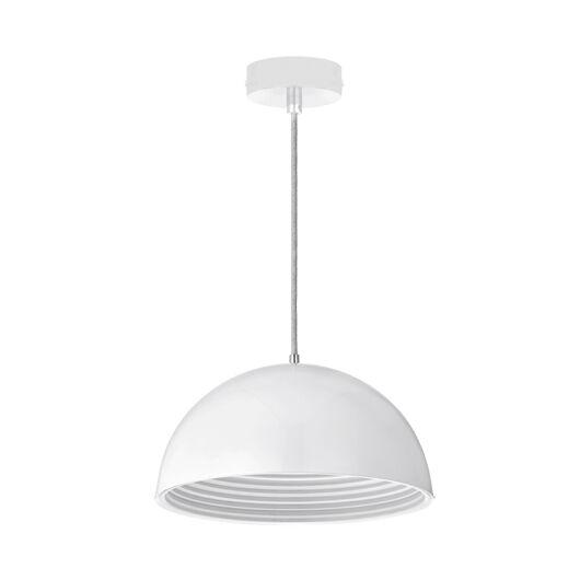 Almero LED függeszték fehér