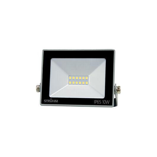 Kroma 10 W-os natúrfehér LED reflektor