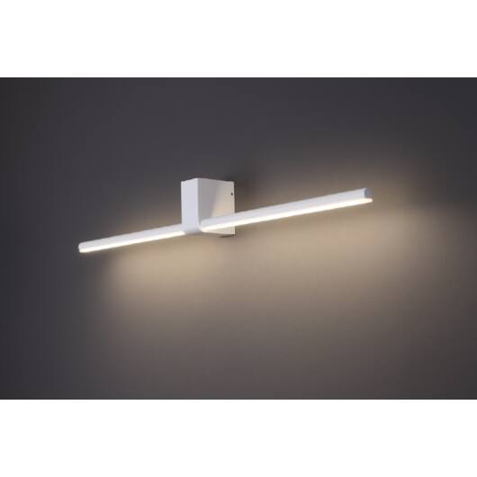 FINGER ROUND LED IP54 fali lámpa fehér 600mm
