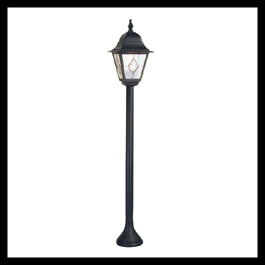ELSTEAD Norfolk Állólámpa (közepes)