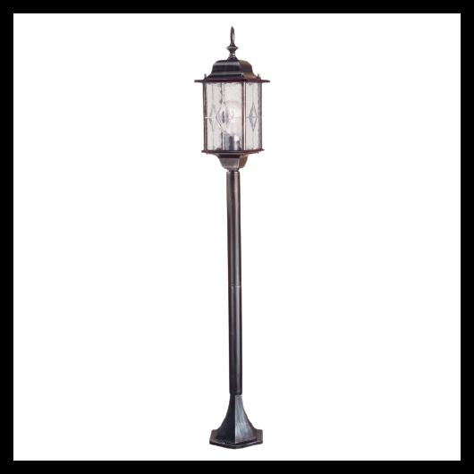 ELSTEAD Wexford Állólámpa 1235 mm