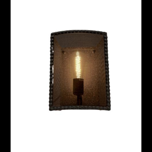 Fali lámpa CARTER