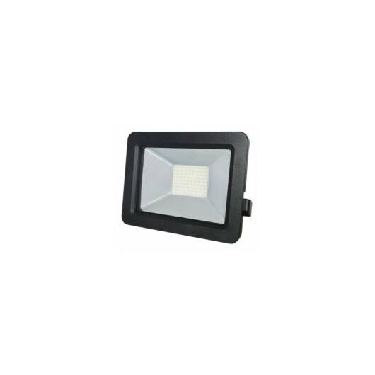 LED reflektor 30W mozgásérzékelővel