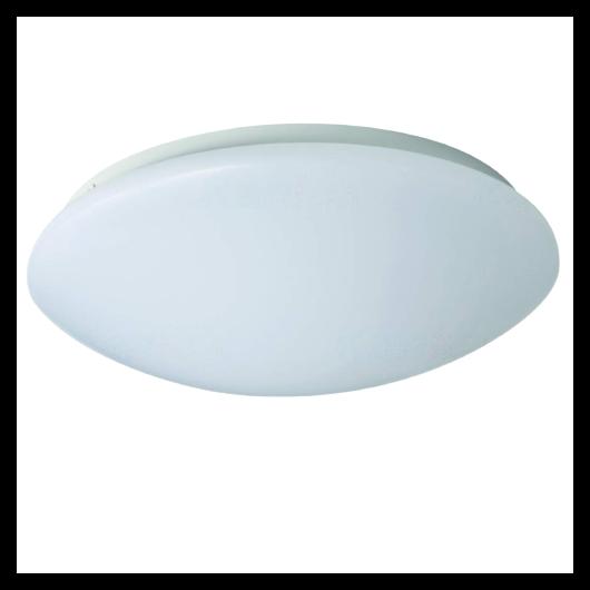 Kanlux mennyezeti LED lámpa,mozgásérzékelővel  18W