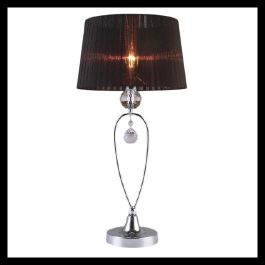 Italux Vivien asztali lámpa hangulatfény