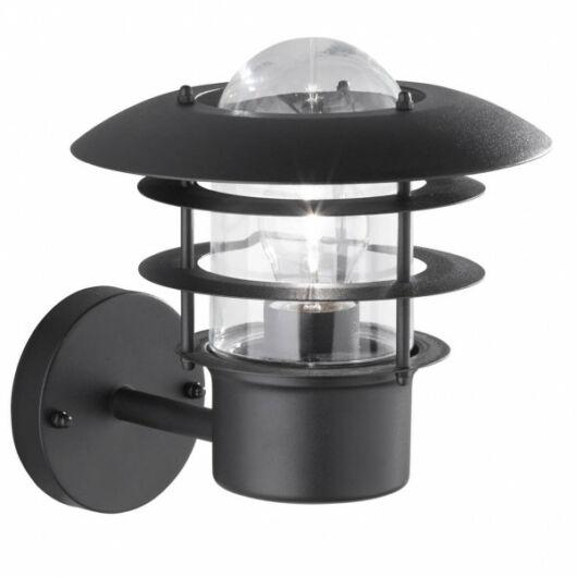 Torrent kültéri fali lámpa