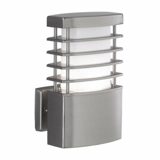 Chesta kültéri fali lámpa