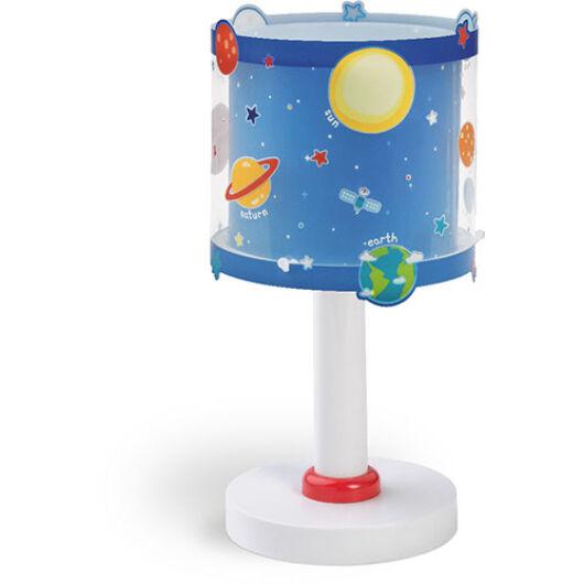 Dalber gyereklámpa - 'planets' asztali lámpa