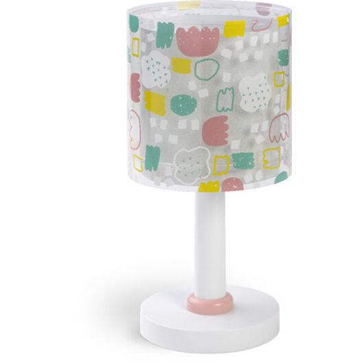 Dalber gyereklámpa - 'secrets' asztali lámpa