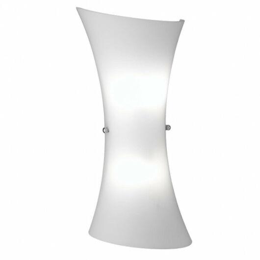 Zibo fali lámpa 2