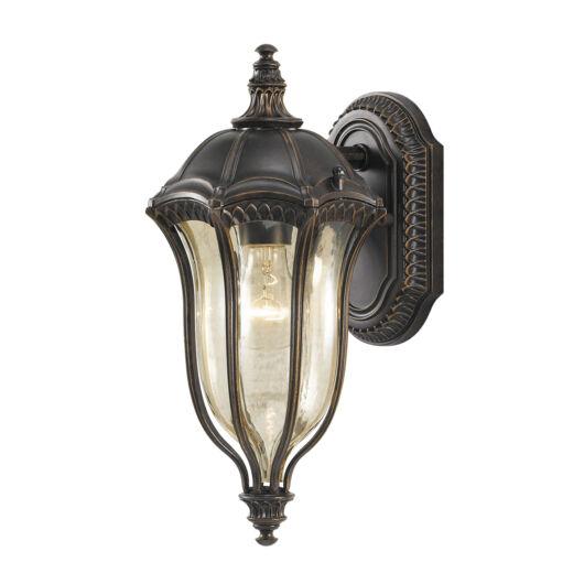 ELSTEAD Baton Rouge (kis méretű) fali lámpa
