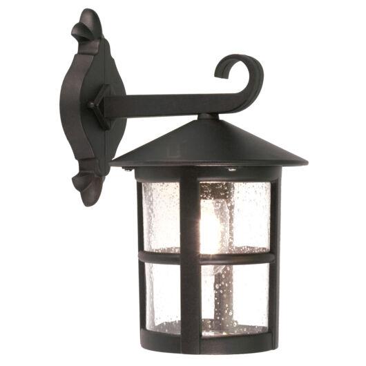 ELSTEAD Hereford Grande fali lámpa