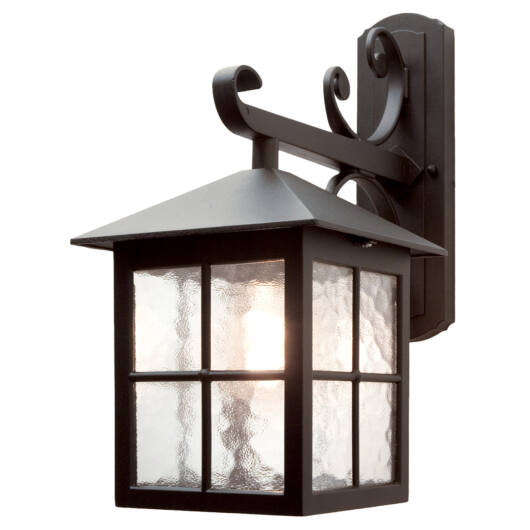 ELSTEAD Winchester fali lámpa