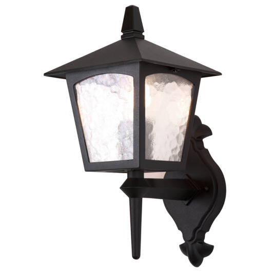 ELSTEAD York fali lámpa2