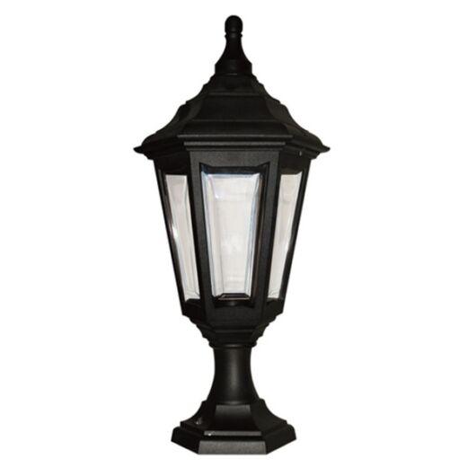 ELSTEAD Kinsale álló/mennyezeti lámpa