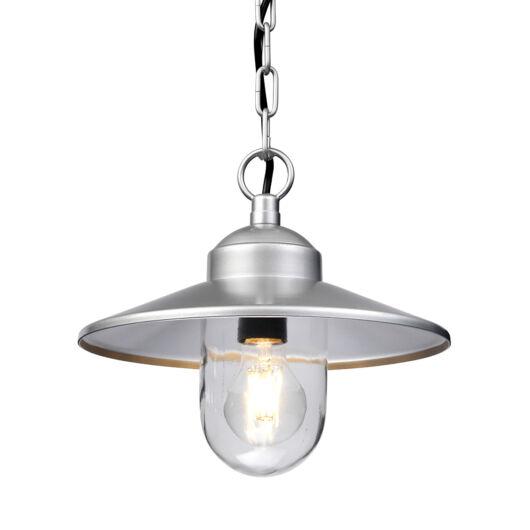ELSTEAD Klampenborg függeszték lámpa