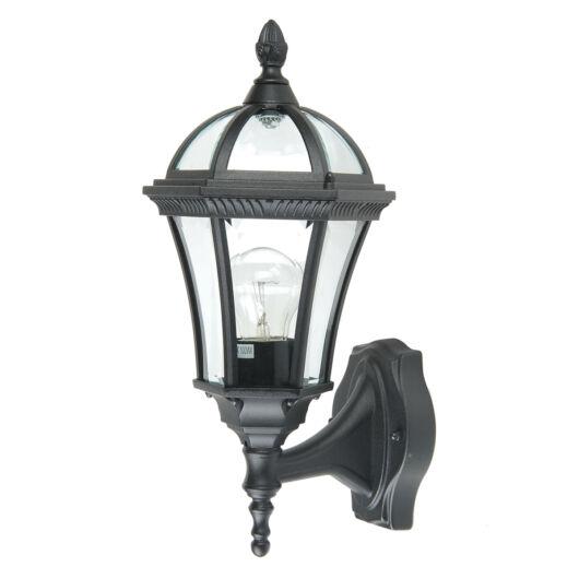 ELSTEAD Ledbury fali lámpa