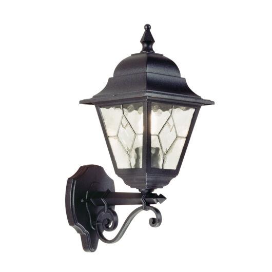 ELSTEAD Norfolk Up fali lámpa